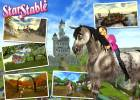 Star Stable wallpaper 1
