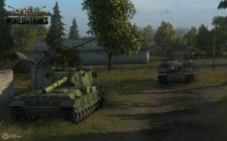 WoT_Screens_Combat_Image_03