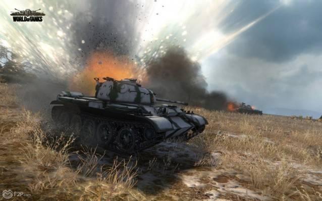 WoT_Screens_Combat_Image_04