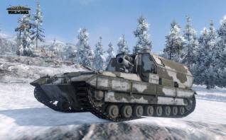 WoT_Screens_Tanks_Britain_Conqueror_Gun_Image_02