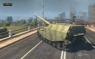 WoT_Screens_Tanks_Britain_FV3805_Image_01