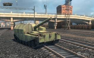 WoT_Screens_Tanks_Britain_FV3805_Image_04