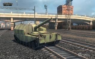 WoT_Screens_Tanks_Britain_FV3805_Image_04