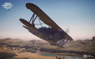 WoWP_Screens_Warplanes_Image_03