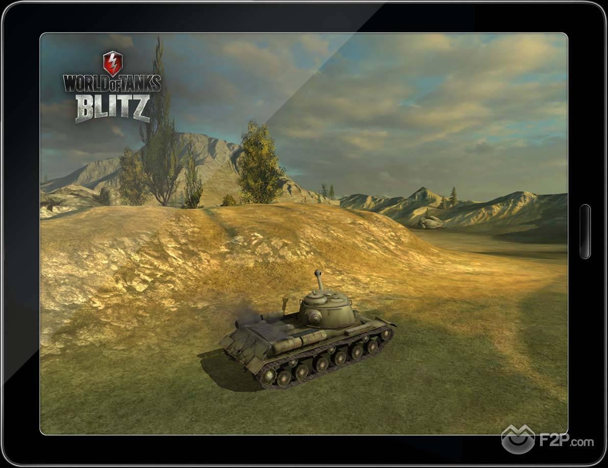 wot blitz ru 251 guide