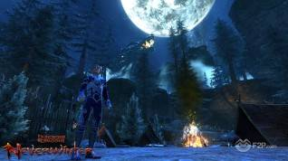 neverwinter_feywild_pack_071213_wm_17