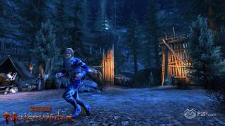 neverwinter_feywild_pack_071213_wm_19