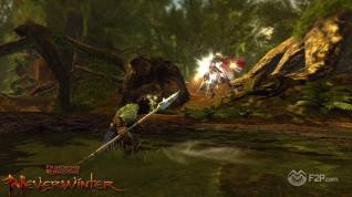neverwinter_feywild_pack_071213_wm_20