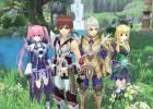 Aura Kingdom screenshot 3