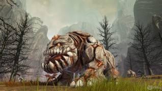 Dragon's Prophet launch screenshot 4