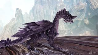 Dragon's Prophet launch screenshot 6