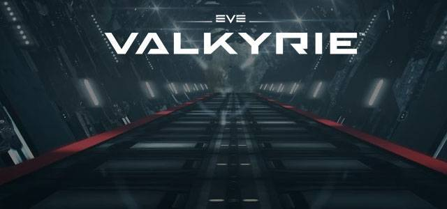 EVE Valkyrie - logo640 (temporary)