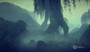 Hossin_screen12