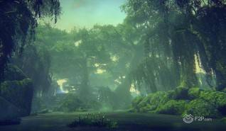 Hossin_screen9