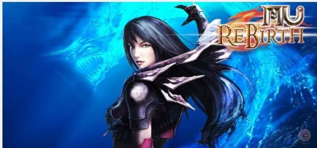 MU Rebirth - logo640