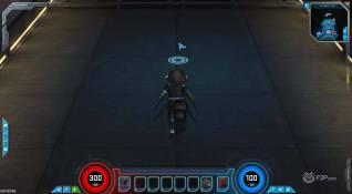 Marvel Heroes screenshot (12)