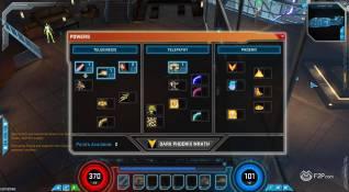 Marvel Heroes screenshot (8)