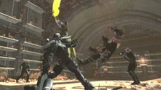 dc_scr_DLC8_Duo-Cathedral_006