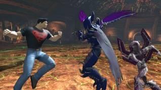 dc_scr_DLC8_Iconic_Superboy_001