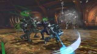 dcuo_scr_DLC8_Duo-KnightsdomeEnvy_003
