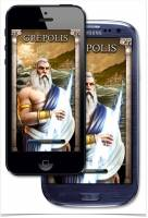 grepolis-app-loading-screen-mixed