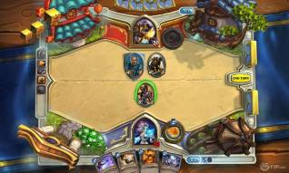 hearthstone shot_2