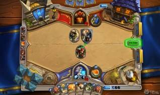 hearthstone shot_3