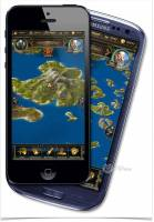 ios_android_map_teaser
