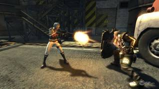 psg_scr_gunz2_shieldtrooper