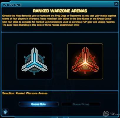 swtor warzone arenas shot 1