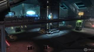 swtor warzone arenas shot 3