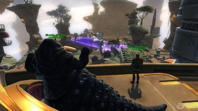 swtor warzone arenas shot 4