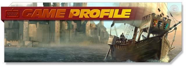 Anno Online - Game Profile - EN