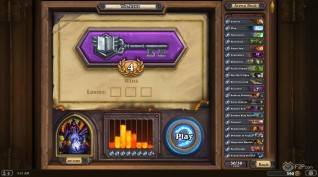 Hearthstone screenshots (4)
