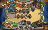 Hearthstone screenshots (6)
