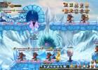 Lunaria Story screenshot 4