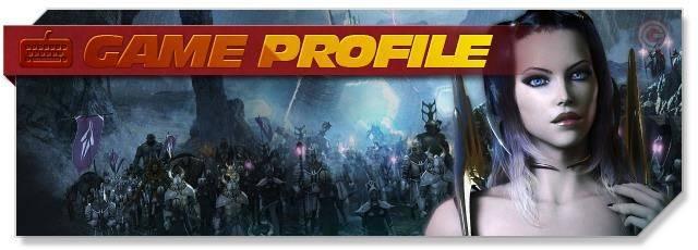 Rift - Game Profile - EN