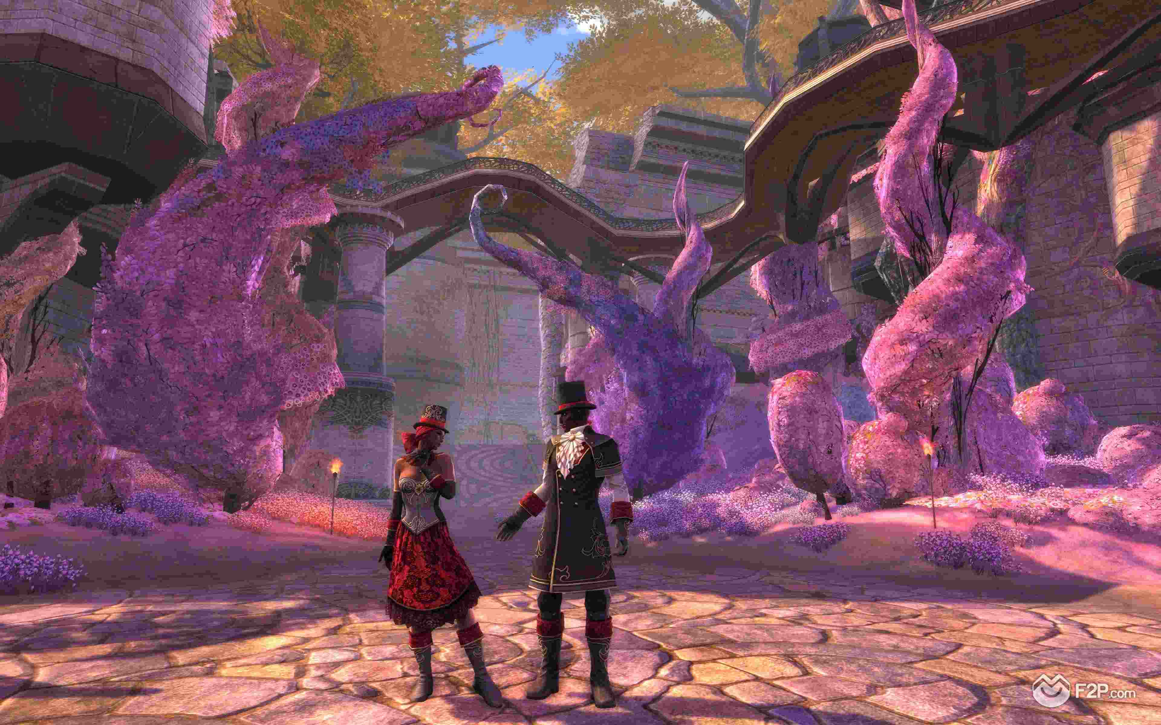 how to buy the prophecy of ahnket expansion for rift