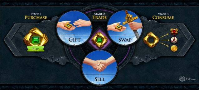 RuneScape fantasy MMORPG bonds screenshot 26092013 copy