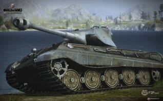 WoT_Xbox_360_Edition_Screens_Tanks_Image_06