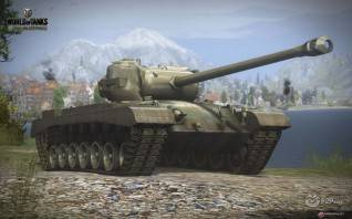 WoT_Xbox_360_Edition_Screens_Tanks_Image_07