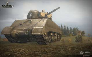 WoT_Xbox_360_Edition_Screens_Tanks_Image_09