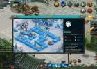 Yitien Chronicles screenshot 22