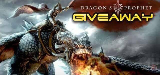 Dragon's promo headlogo
