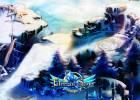 Eternal Saga wallpaper 4