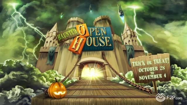 MQEL_KeyArt_Haunted_Open_House_Large