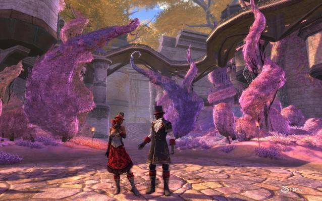 Rift screenshot (1)