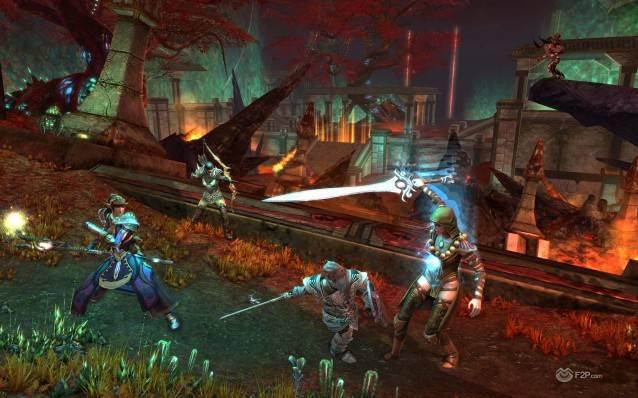 Rift screenshot (2)