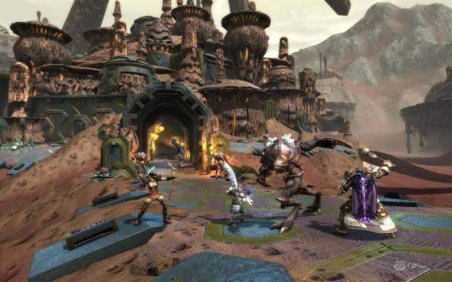 Rift screenshot (3)
