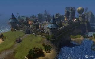 Siege Online screenshot (1)
